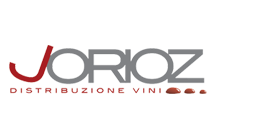 Jorioz distribuzione vini